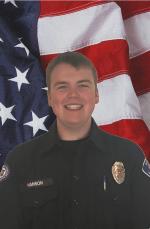 Probationary Career Firefighter