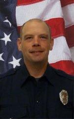 Probationary Volunteer Firefighter